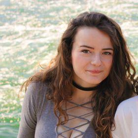 Sophie's Way |  Blog food & lifestyle