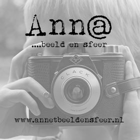 Ann@ beeld en sfeer