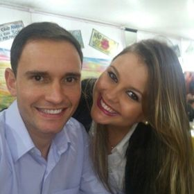 Leandro Dickel