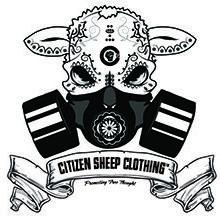Citizen Sheep® Clothing