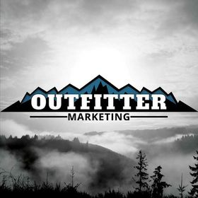 Outfitter Marketing