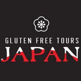 Gluten Free Tours Japan