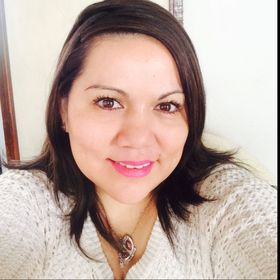 Maritza Gonzalez Espinosa