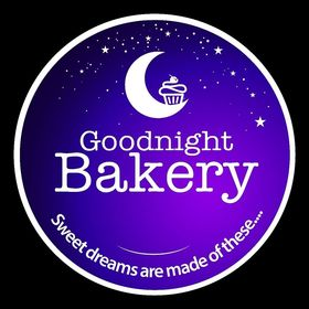 Goodnight Bakery