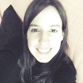Laura Bada