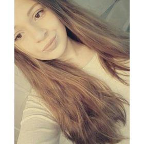 Eileen B. 🍁🍂
