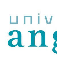 Bibliothèque Universitaire Angers