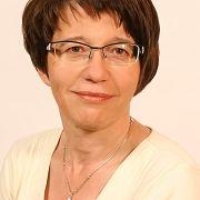 Aleksandra Glapinska