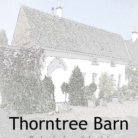 Thorntree Barn Self Catering Holiday Cottage