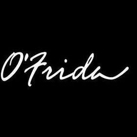 O'Frida Love