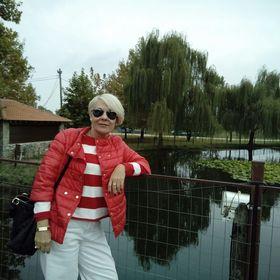 Lena Zakar