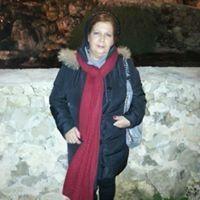 Anna Tonno
