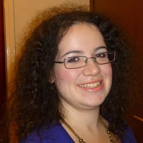Ελισσάβετ Ζαλιμίδου
