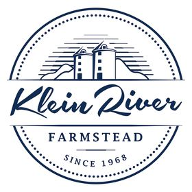Klein River Cheese
