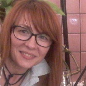 Violeta Borja
