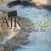 AJR Environmental