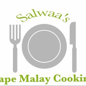 Cape Malay Cooking Delights