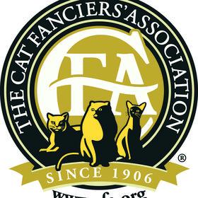 The Cat Fanciers' Association