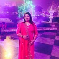 Divya Chopra
