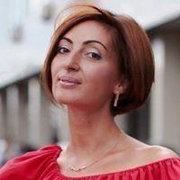 Evgeniya Yatskina