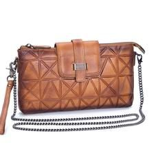 Tredici Leather Bags