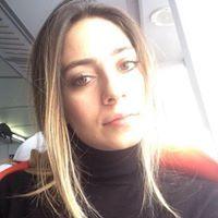 Serenay Karakuş