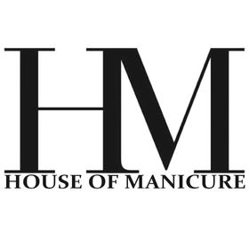 House of Manicure