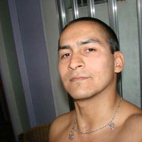 Raul H2o