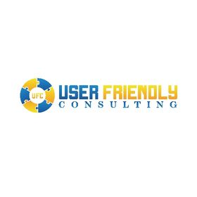 User Friendly Consulting, Inc.