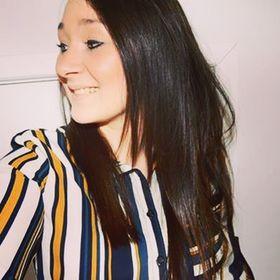Chloe McLoughlin