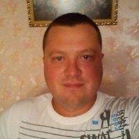 Антон Коновалов
