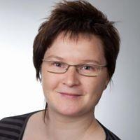 Kati Väisänen
