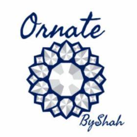 OrnateByShah