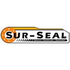 Sur-Seal, Inc.