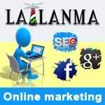 Lailanma Marketing Kft.