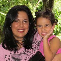 Fernanda Melhegar