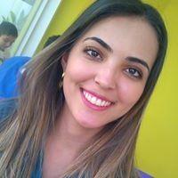 Mariana Soares