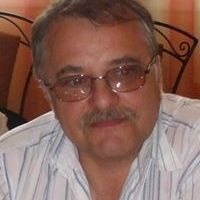 Karol Guláš
