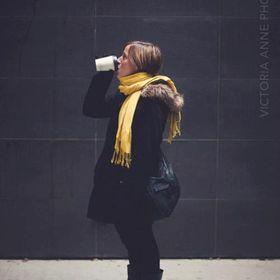 Gabrielle Touchette Photography