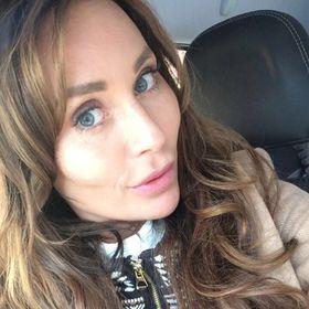 Jeanette Nothorius