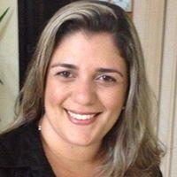 Raquel Ramos Pereira