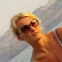 Ania Tuz-Wenta