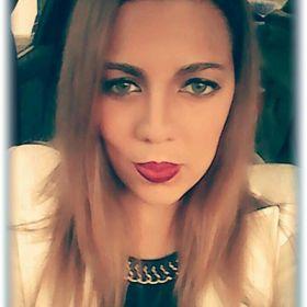Daniela Moreira