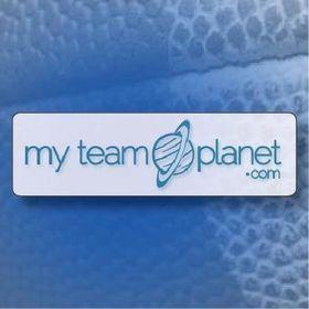 My Team Planet