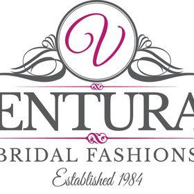 Ventura's Bridal Fashions