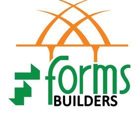 Forms Builders  Villas in Thrissur