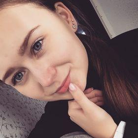 Evgeniya Prasolova
