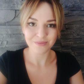 Agata Sidorczuk