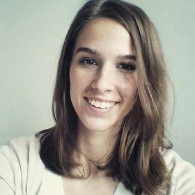 Liesa-Marie Weber