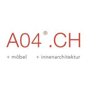 A04.CH